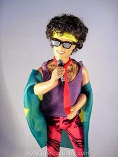 BONECOS DO BABY: Boneco Cazuza by Marcus Baby: http://www.bonecosdobaby.blogspot.com.br/2014/11/boneco-cazuza-by-marcus-baby.html