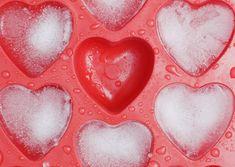 Gumicukor házilag: a recept - Spurman Muffin, Blog, Creative, Cupcakes, Muffins