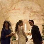 La boda de Ani & Pedro