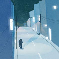 A guy, scorpio Building Illustration, Beautiful Landscapes, Scorpio, Buildings, Fair Grounds, Basket, Draw, Guys, Travel