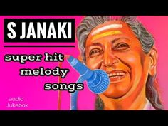 Song Download Sites, Old Song Download, Audio Songs Free Download, Mp3 Music Downloads, Film Song, Movie Songs, Mp3 Song, Love Songs Playlist, Youtube Songs