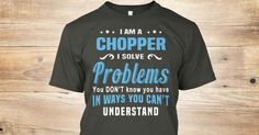 If You Proud Your Job, This Shirt Makes A Great Gift For You And Your Family.  Ugly Sweater  Chopper, Xmas  Chopper Shirts,  Chopper Xmas T Shirts,  Chopper Job Shirts,  Chopper Tees,  Chopper Hoodies,  Chopper Ugly Sweaters,  Chopper Long Sleeve,  Chopper Funny Shirts,  Chopper Mama,  Chopper Boyfriend,  Chopper Girl,  Chopper Guy,  Chopper Lovers,  Chopper Papa,  Chopper Dad,  Chopper Daddy,  Chopper Grandma,  Chopper Grandpa,  Chopper Mi Mi,  Chopper Old Man,  Chopper Old Woman, Chopper…