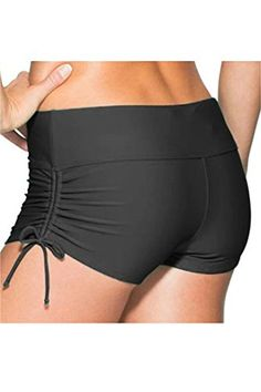 Bottoms swimsuits and separate swim shorts, briefs, skirts and more at Swimsuits For All. Lycra Xtra Life Black Boy Short. $ $ Black High Waist Brief. $ separates collection is designed to make it easier for every lady to find the perfect two piece two piece bathing suit. Swimwear separates give you the chance to create.