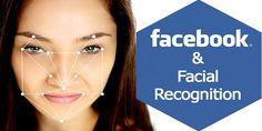Facebook notifica ad alcuni utenti il nuovo riconoscimento facciale  #follower #daynews - https://www.keyforweb.it/facebook-notifica-ad-alcuni-utenti-nuovo-riconoscimento-facciale/