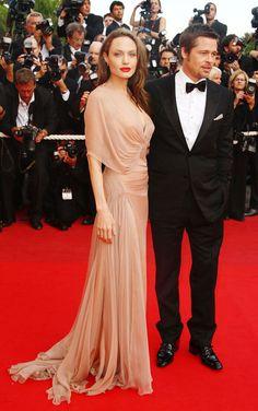 2-Angelina-Jolie-Cannes.jpg