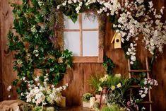 Spring Easter Photo Studio Decor Backdrop SH595 – Dbackdrop Easter Backdrops, Muslin Backdrops, Fabric Backdrop, Floral Backdrop, Vinyl Backdrops, Custom Backdrops, Background For Photography, Photography Backdrops, Spring Flowers