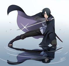 #Naruto #Uchiha #Sasuke