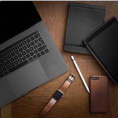 #ios #apple #iphone #macbook #watch #luxury #lux #awesome #amazing #touchbar #applepencil #wood #cool #like #follow #instatech #leather #poweron #device #trend #gadget #gear #minimal #minimalist #clean #beauty #applelover #desksetups #iphonelover #instagood