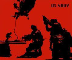 New US Navy Skin design: Airborne