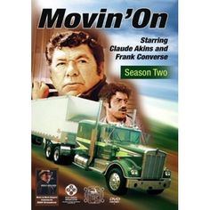 Vintage Chevy Trucks, Chevy Trucks Older, Lifted Chevy Trucks, Kenworth Trucks, Classic Chevy Trucks, Big Rig Trucks, Gm Trucks, Cool Trucks, Pickup Trucks