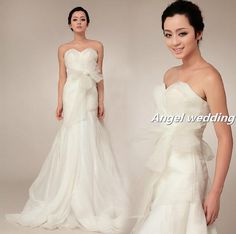 Benutzerdefinierte Hochzeit Kleid Vintage Lace Hochzeit Kleid Brautkleid Vintage Kleid Brautjungfer Kleid Abend Prom Dress on Etsy, 202,45€