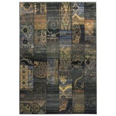 Covoare   FAVI.ro Berber, Sisal, Shaggy, Modern Rugs, Washi, Detroit, City Photo, Carpet, Traditional