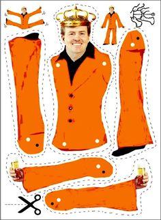 Koning-Willem~