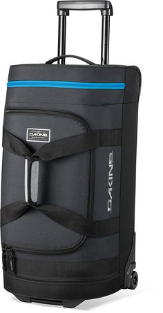 Dakine Duffle Roller Bag Backpack *** Want additional info? Click on the image.