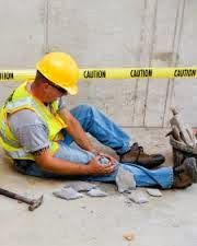 #Workers #Compensation #Insurance- Protect You Company's Employees - #James #O'Connell #Insurance