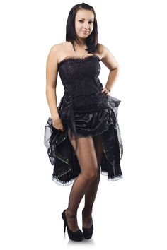 Красуня кабаре   Beauty cabaret #burlesque #cabaret #dancer #Beautycabaret