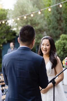 Modern Los Angeles Wedding | The Fig House Wedding in Los Angeles, CA | Colorful weddings from Palm Springs to San Francisco and beyond. Get all the inspo for your fig house wedding photos by clicking through ✨ #FigHouseWedding #LAWeddingPhotographer #LosAngelesWedding Source: Cheers Babe Photo | Los Angeles