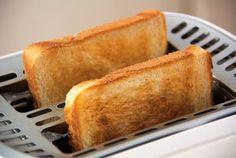 #El pan tostado y las papas fritas pueden causar cáncer - Milenio.com: El pan tostado y las papas fritas pueden causar cáncer Milenio.com…