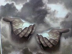 """"""" Dios es amor, y quien permanece en el amor permanece en Dios """": De todo un poco"""
