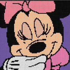 minnie_7x7-400x300_1024x1024.jpg (JPEG-afbeelding, 1021×1024 pixels)