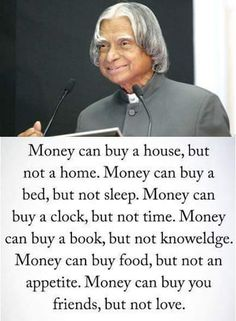 """Right on Waah Kalam Waah saved by Somnath Ram """" Anuragi """" A Heart Touching Message for each and everybody ! Apj Quotes, People Quotes, Wisdom Quotes, True Quotes, Words Quotes, Motivational Quotes, Sayings, Qoutes, Inspirational Quotes About Success"""