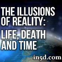"Anthony Peake is a researcher in the areas of metaphysics and quantum physics. In the show entitled ""The Illusions of Reality: Life, Death & Time"", Anthony shares some of his research and hypotheses about these themes"