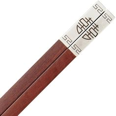 Luxury Chopsticks, the Best Quality Very Nice Chopsticks