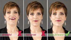 Photography Poses Ideas : Megan DiPiero Photography {Posing Secrets of the Red Carpet} Best Photo Poses, Poses For Pictures, Picture Poses, Photo Tips, Photoshop, Photography Tutorials, Portrait Photography, Pose Portrait, Modeling Tips