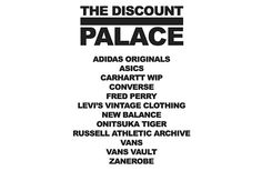 Prime x Fred Perry Melbourne sale. A two week sale in the CBD for samples, seconds and deadstock starting tomorrow. Posted By Matt Derody | 6-Mar-2015