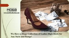 #High-#heeled #footwear, Dress shoes, shoe styles, women's #fashion, sandals, #pumps, #sneakers, online shopping, USA, Canada  at affordable price.