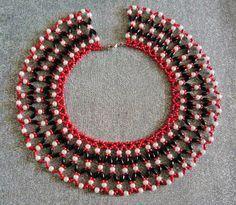 Beads Magic Patterns - Google+