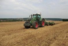 Fendt bleibt auch in 2013 Imageführer in Deutschland http://agrarbetrieb.com/fendt-bleibt-auch-in-2013-imagefuehrer-in-deutschland/#more-1531