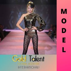 Are you ready to take on the fashion ramp? We are looking for TOP Male & Female models NOW! Steps To Success, Going For Gold, Apply Online, Arts And Entertainment, Female Models, How To Apply, Wonder Woman, Film, Movie Posters