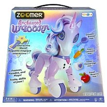 Zoomer Enchanted Unicorn New Toys R Us Exclusive Interactive Wand Hard To Find Toys R Us, New Toys, Num Noms Toys, Hobby Lobby Furniture, Hobby Electronics Store, Cumple Paw Patrol, Hobby Shops Near Me, Hobbies For Kids, Cheap Hobbies