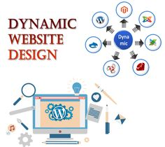 Hedkey india pvt ltd is the best dynamic website designing company which also provide many type of IT services like seo, smo, web development, training, course etc.