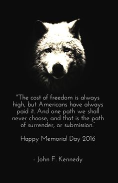 memorial day 2017 michigan events