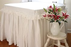 Hard-Working Vintage 2 X Hand Embroidered Tablecloths From Romania Save 50-70% Linens & Textiles (pre-1930) Embroidery