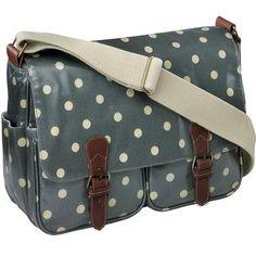 Like This Too Bags Carry All Bag Diaper Bag