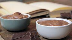 Desserts: Nachtisch: Rezepte fürs Leben - BRIGITTE