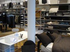 muji store us | stores | pinterest | muji store