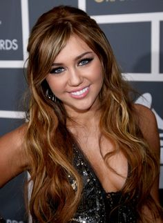 Google Image Result for http://www.glamour.com/beauty/blogs/girls-in-the-beauty-department/0214-miley-cyrus-hair-grammys_bd.jpg