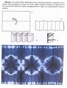batik-yzelok6.jpg 500×655 pixels