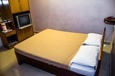 Akshaya Hotel_Executive Double Room_Image1 | Flickr - Photo Sharing!
