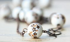 Polymer Clay, Cufflinks, Handmade Jewelry, Shops, Hand Painted, Beads, Accessories, Shopping, Beading