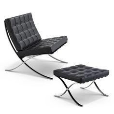 90 Best 100 Years Of Furniture Design Images Ludwig Mies Van Der