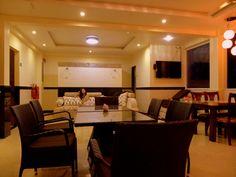 Crystal Beach Inn Restaurant #bestservice #friendly #beachview