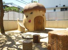 兵庫県U様邸 設計施工