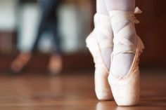 What Will It Take to End Sexual Abuse in Dance Education? Ballet School, Ballet Class, Ballet Dancers, Pointe Shoes, Dance Shoes, Ballerina, Tutu, Ballet Inspired Fashion, Beach Bodys