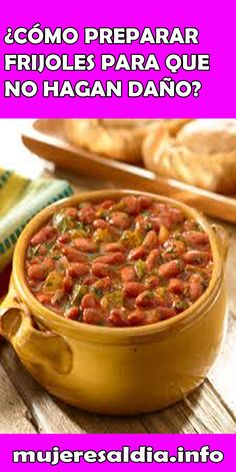 Healthy Cooking, Get Healthy, Cooking Tips, Colombian Food, Nice Cream, Spanish Food, Empanadas, Salad Recipes, Cake Decorating