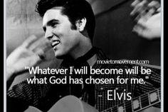 Elvis Presley - Henk gerrits - Picasa Webalbums